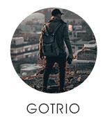 Gotrio