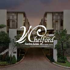 Whelford
