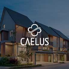 Caelus