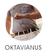 Oktavianus