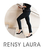 Rensy Laura