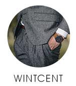 Wintcent
