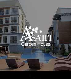 Asatti